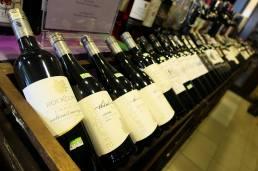 Corks Out Wine Shop Taman Tun Dr Ismail Kuala Lumpur (6)