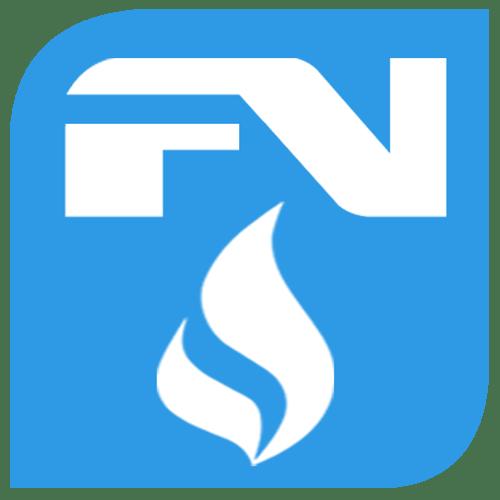 fn energy