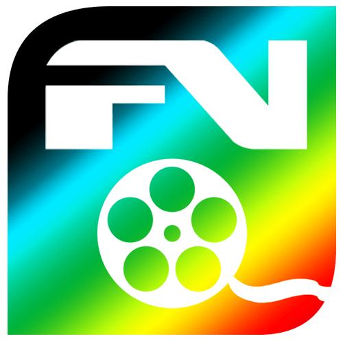 fn entertainment