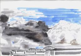 victoria-sky-june-16