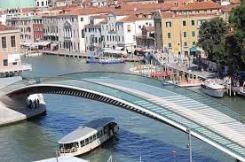 calatrava bridge