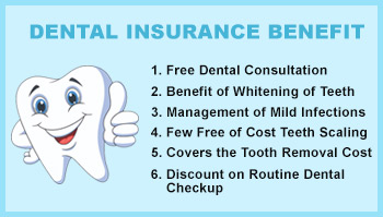 5 Best Dental Insurance plans Tips and benefits for you and your family Dental Insurence plan Dental Insurance plan Fact on Dental Insurance plans