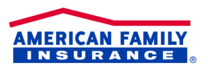 American Family Insurance for Car Loans Car Loans in Usa Best Car Insurance policy in USA