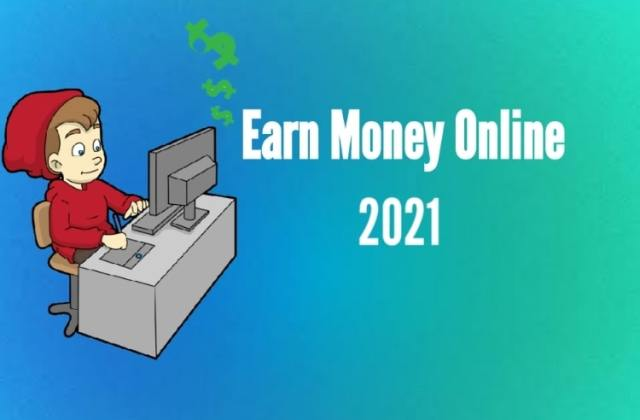 Best Tips to Earn Money online for students in India 2021