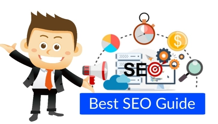 SEO tips to Rank a new website