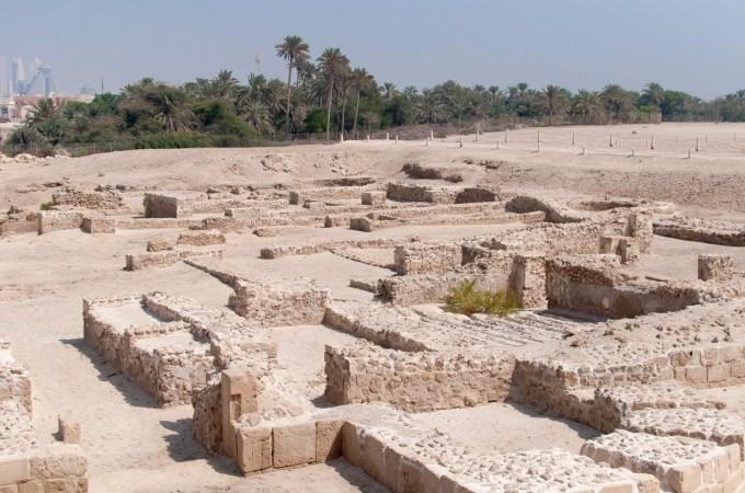 Bahrain-Fort-9