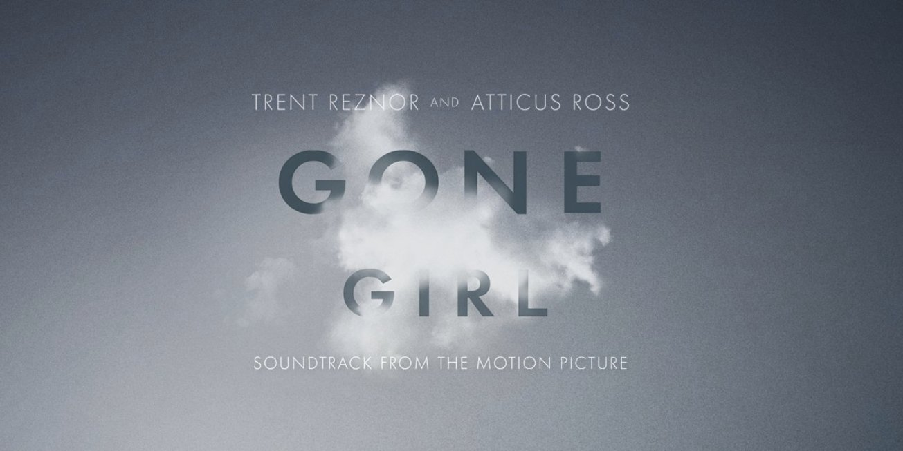 gone-girl-sountrack