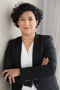 Sarah Haile-Fida by GENEVIÈVE CHASSÉ portraits Web - No Logo 4