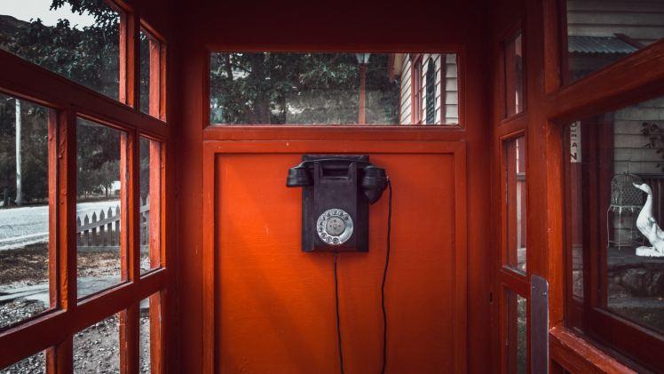 antoine-barres-198891-unsplash