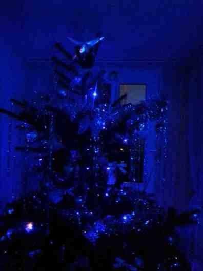 BLUE CHRISTMAS-02