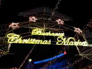 Christmas-Fair-01