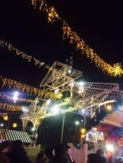 Christmas-Fair-02
