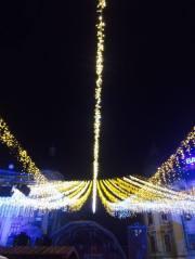 Christmas-Fair-03