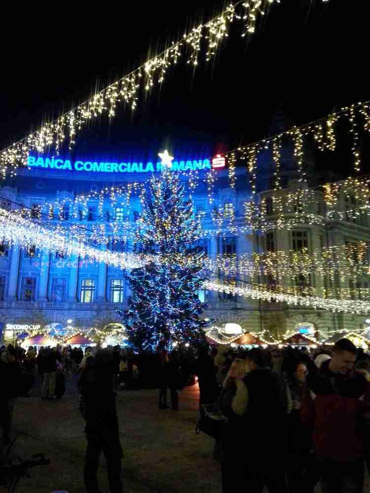 Christmas-Fair-08