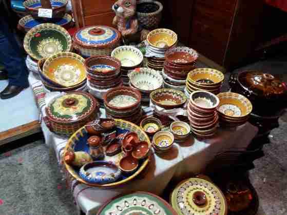 Handicrafts-04
