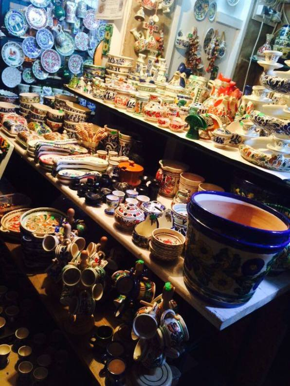 Handicrafts-08