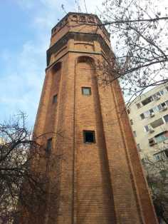 Water-tower-02