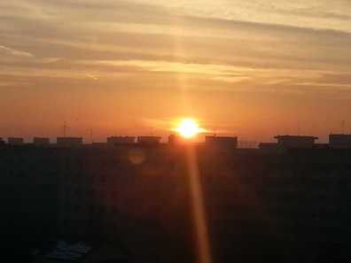 Winter-sunrise-02