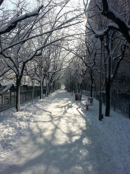 Winter tunel-01