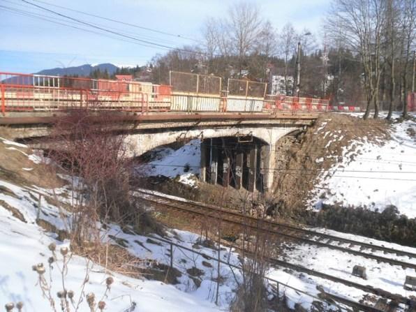 old-bridge-01