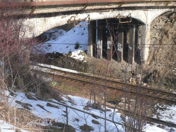 old-bridge-02