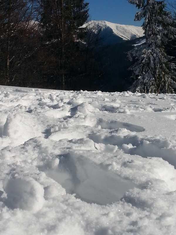 snow-traces-01