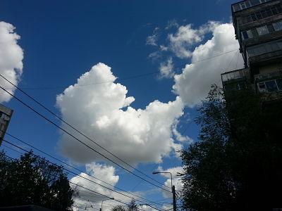 mopana-fluffy-clouds-02