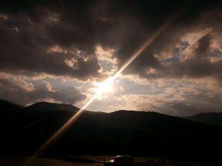 mopana-the-silence-of-the-mountains-05
