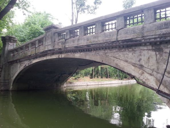mopana-a bridge-in-a-park-02