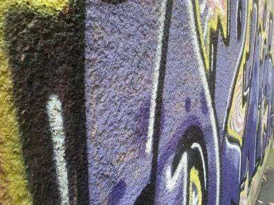 mopana-nice-graffiti-03