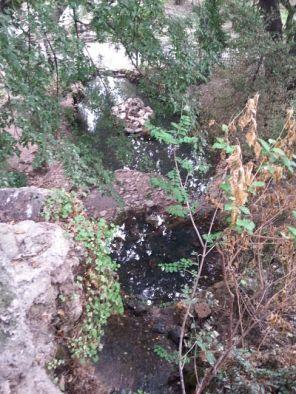 mopana-waterfall-cave-park-09