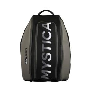 Mystica Carbon Attack 2.0 Väska