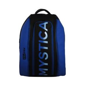 Mystica Proteo 2.0 Väska