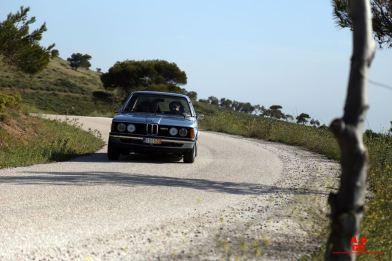 0 header sisa regularity rally 2016 23os gyros attikis