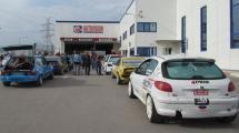 03 7o autovision rally sprint mpralou texnikos elegxos