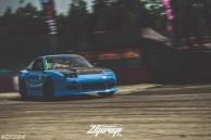 04 Zerofcks drift day 4