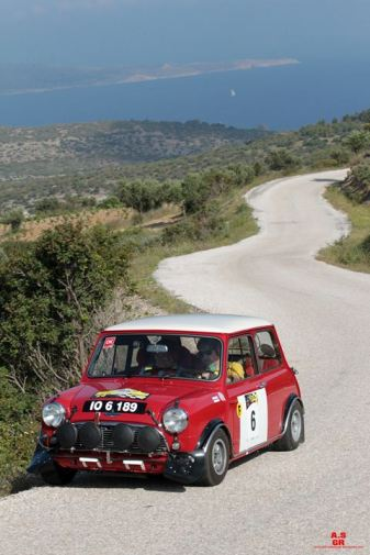 06 header sisa regularity rally 2016 23os gyros attikis