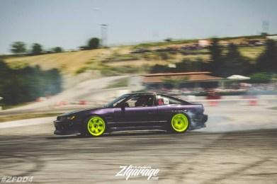 09 Zerofcks drift day 4