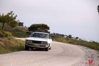 28 header sisa regularity rally 2016 23os gyros attikis