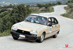 53 header sisa regularity rally 2016 23os gyros attikis