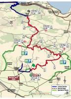 engr_acro2016_theates_map_9_12_Elatia