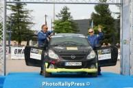 0037B SEAJETS Acropolis Rally 2016