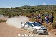0051 SEAJETS Acropolis Rally 2016