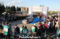 0052 SEAJETS Acropolis Rally 2016