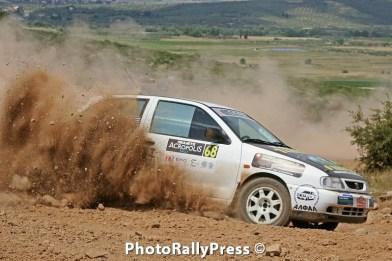 0068 SEAJETS Acropolis Rally 2016