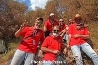 0119 SEAJETS Acropolis Rally 2016