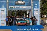 acropolis rally 2016 ellines time2rally 12