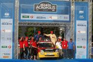 acropolis rally 2016 ellines time2rally 18