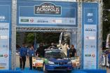 acropolis rally 2016 ellines time2rally 31