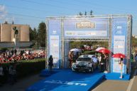 cem_start00007 Seajets Rally Acropolis 2016
